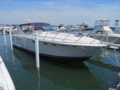 Wellcraft 4300 Portofino, 4300, for sale - $54,500