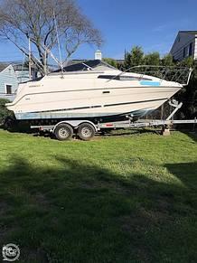 Bayliner 2355 Cierra, 2355, for sale - $22,750