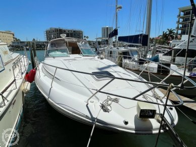 Silverton 360, 360, for sale - $60,600