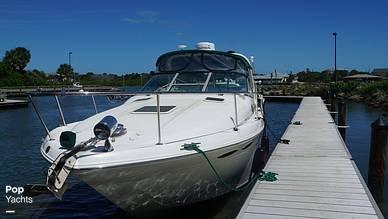 Sea Ray 290 Sundancer, 290, for sale - $47,900