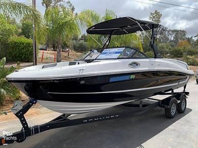 Bayliner VR6, VR6, for sale - $72,800