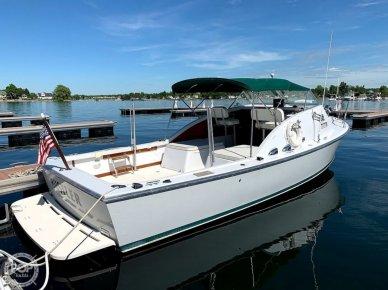 Bertram Bahia-Mar 30, 30, for sale - $49,000