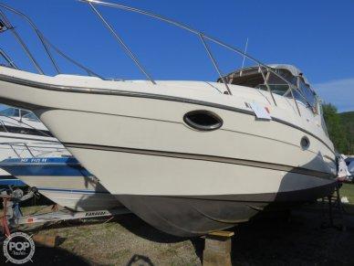 Maxum 2800 SCR, 2800, for sale - $30,000