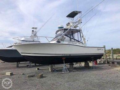 CC 28, 28, for sale - $76,700