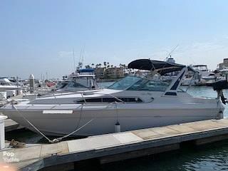 Sea Ray 270 Sundancer, 270, for sale - $16,000