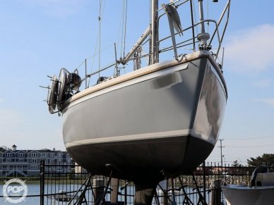 Catalina 30, 30, for sale - $18,750
