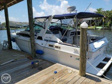 Sea Ray 300 Sundancer, 300, for sale - $28,900