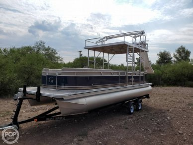 Tahoe Grand Island GT 2580 CR, 2580, for sale - $55,900
