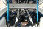1995 Scarab 43 Thunder - #5