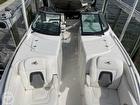 2013 Monterey 328 SS - #5