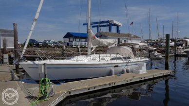 Catalina 36MKII, 36, for sale - $69,900