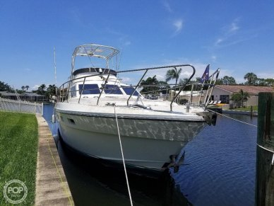 Silver Star 48, 48, for sale