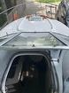 2004 Bayliner 245 Sunbridge - #2