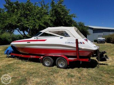 Cobalt 243 Condurre, 243, for sale - $20,000