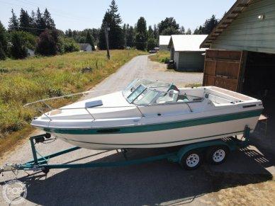 Seaswirl 220 Sable, 220, for sale - $11,250