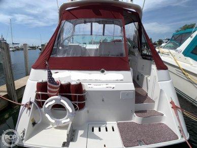 1996 Cruisers 3775 Esprit - #2