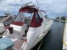 1996 Cruisers 3775 Esprit - #5