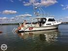 2011 Newton 36 Dive Boat - #5