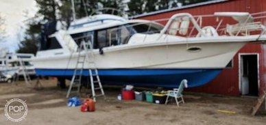 Bluewater Coastal Cruiser, 42', for sale - $38,900