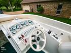Battery Switch, Fuel Gauge, Hour Meter, Oil Pressure Gauge, Speedometer, Tachometer, Volt Meter