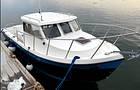 2004 Osprey Fisherman 24 - #8