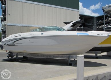 Monterey 248LS Montura, 248, for sale - $24,600