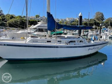 Ericson Yachts 35, 35, for sale - $27,800