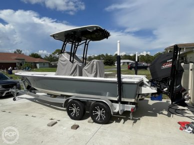 Key West 230 Bay Reef, 230, for sale - $95,500