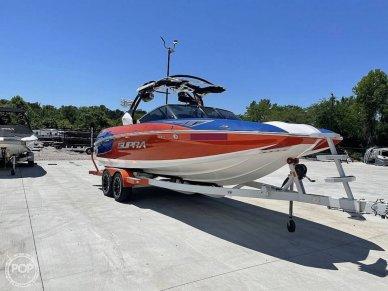 Supra SE550, SE550, for sale in Louisiana - $139,000