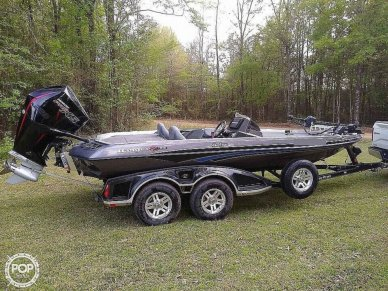 Ranger Boats Z519, Z519, for sale - $58,000