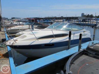 Bayliner 245 SB, 245, for sale - $33,500