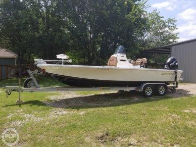 2020 Sea Pro 248 DLX - #2