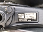 2006 Robalo R260 - #5