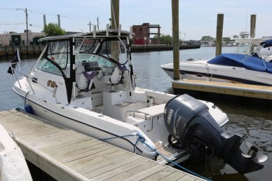 Robalo 2440, 2440, for sale - $33,900