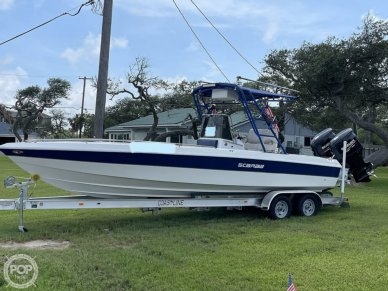 Scarab 29, 29, for sale - $67,700
