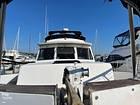 1984 CHB Motor Yacht 45 - #5