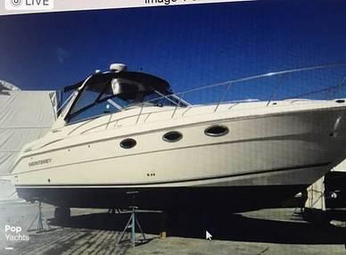 Monterey 322 cruiser, 322, for sale - $69,000