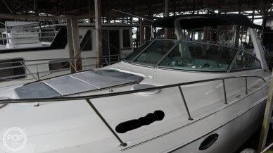 2004 Monterey 322 cruiser - #2