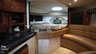 2004 Monterey 322 cruiser - #5