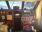 1985 Bluewater 51 Coastal Cruiser - #5