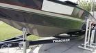 2014 Tracker V16-SC Super Glide - #5