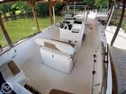 Edgewater 170 CC Spacious Deck