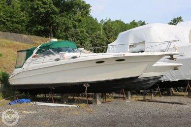 Sea Ray 330 Sundancer, 330, for sale - $44,900