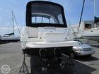 2007 Sea Ray 300 DA - #8