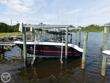 Sea Ray 250 SLX, 250, for sale - $80,000