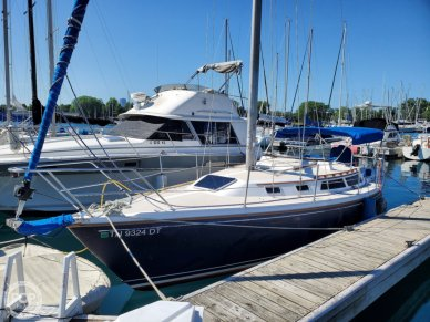 Catalina 30 MkII, 30, for sale - $46,700