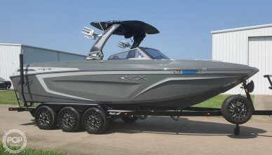Tige ZX5, ZX5, for sale - $153,000