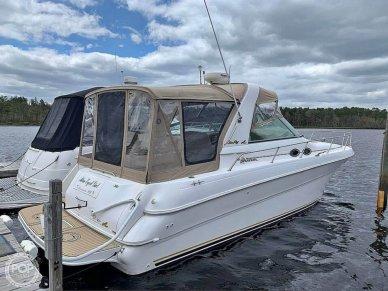 Sea Ray Sundancer 310, 310, for sale - $53,000