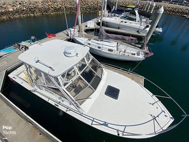 Carolina classic 28, 28, for sale - $64,000