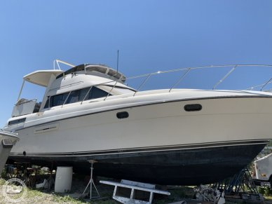 Silverton 41Aft Cabin MY, 41, for sale - $29,500